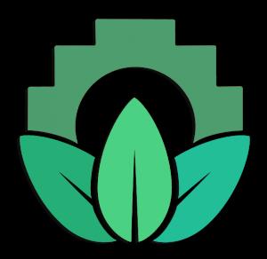Logo - I 4 elementi di Inca Phyto